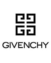 GIVENCHY宙斯