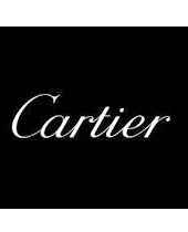 CARTIER卡地亞