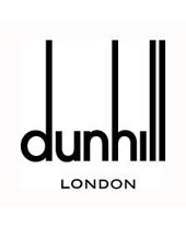 DUNHILL登喜露Dunhill