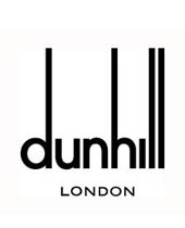 DUNHILL登喜露