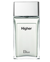 DIORDIOR HIGHER - 高度