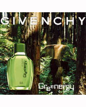 GIVENCHY紀梵希 叢林穿梭者