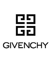 GIVENCHY紀梵希 水晶粉餅
