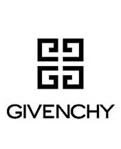 GIVENCHY紀梵希 唇膏