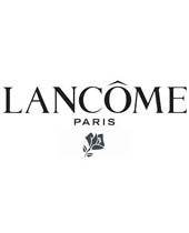 LANCOME蘭蔻 去油光精華